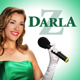 Darla Z and All About Love