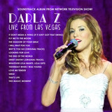 Darla Z sings Live From Las Vegas at South Point Casino