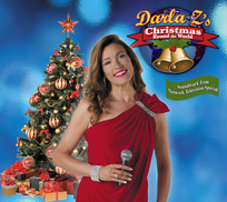 PBS and NETA and Darla Z's Christmas Round The World00000000000000000478